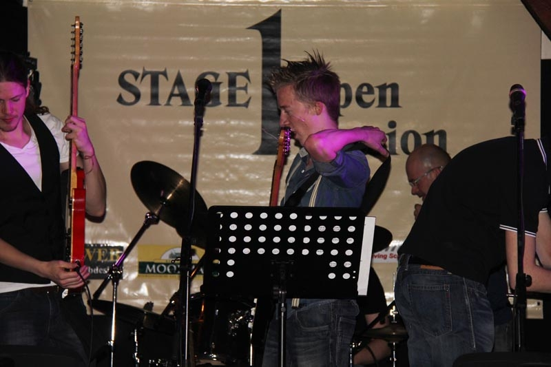 Sessie 22-03-2012 (01)