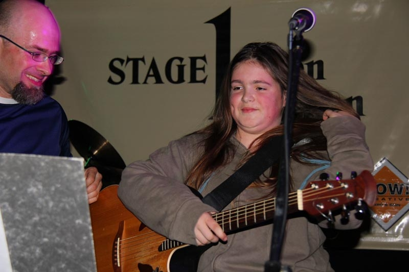 Sessie 22-03-2012 (04)