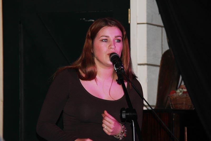 Sessie 22-03-2012 (09)