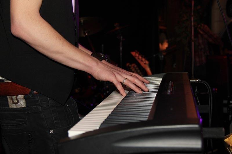 Sessie 22-03-2012 (28)