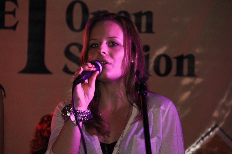 Sessie 22-03-2012 (48)