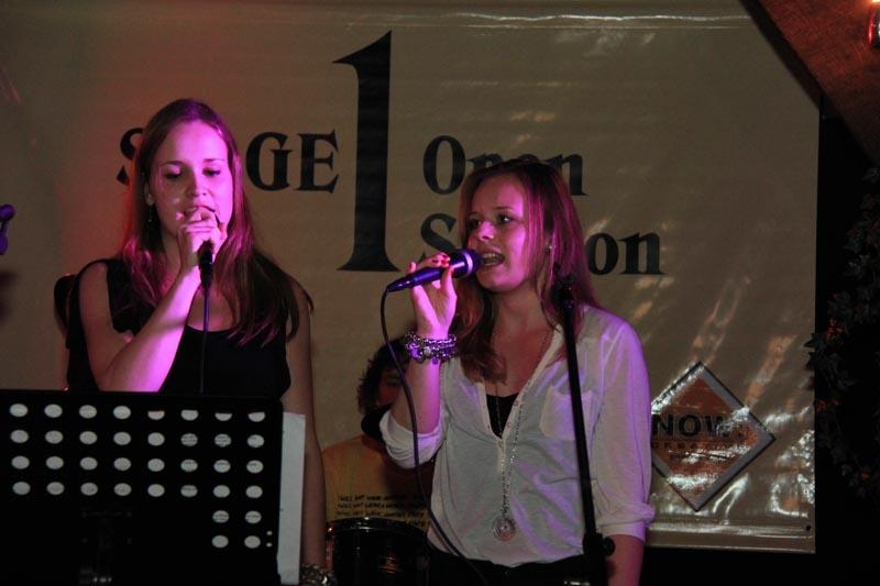 Sessie 22-03-2012 (49)