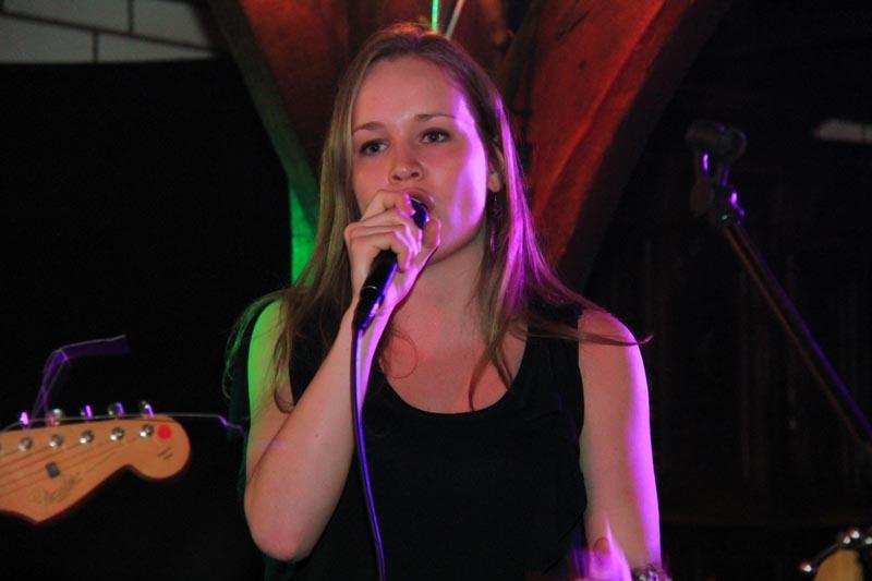 Sessie 22-03-2012 (52)