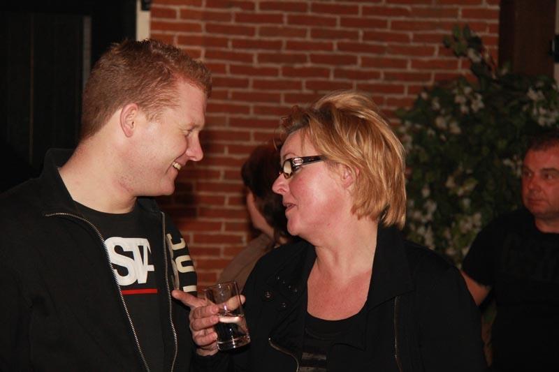 Sessie 22-03-2012 (72)