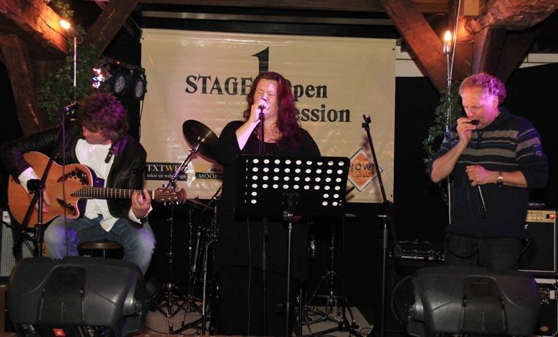 Sessie 22-03-2012 (75)