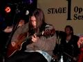 Sessie 22-03-2012 (03)
