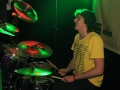 Sessie 22-03-2012 (21)