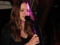Sessie 22-03-2012 (26)
