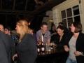 Sessie 22-03-2012 (32)