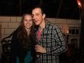 Sessie 22-03-2012 (35)