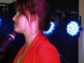 Sessie 22-03-2012 (60)