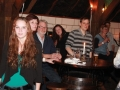 Sessie 22-03-2012 (66)