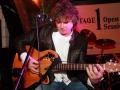 Sessie 22-03-2012 (71)