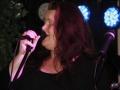 Sessie 22-03-2012 (74)