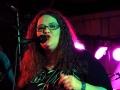 Sessie 27-03-2014  (29)