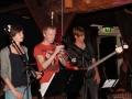 Sessie 24-05-2012 (01)