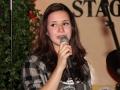 Sessie 24-05-2012 (05)