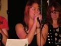 Sessie 24-05-2012 (38)