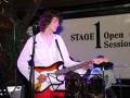 Sessie 24-05-2012 (48)