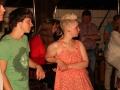Sessie 24-05-2012 (51)