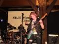 Sessie 24-05-2012 (55)