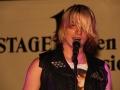 Sessie 24-05-2012 (63)