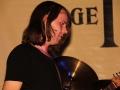 Sessie 24-05-2012 (73)