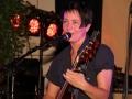 Sessie 24-05-2012 (80)