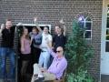 Sessie 24-05-2012 (89)