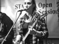 Sessie 16-03-2017 (18)