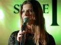 Sessie 16-03-2017 (51)
