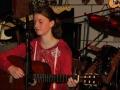 Sessie 21-11-2013 (06)