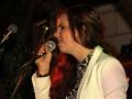 Sessie 21-11-2013 (08)