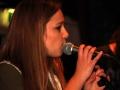 Sessie 24-10-2013  (48)