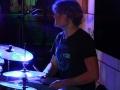 Sessie 24-10-2013  (57)