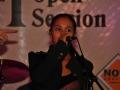 Sessie 16-10-2014 (2)