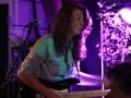 Sessie 16-10-2014 (61)