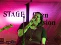 Sessie 15-10-2015 (56)