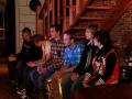 Sessie 27-09-2012 (07)
