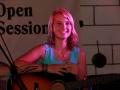 Sessie 27-09-2012 (08)