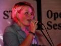 Sessie 27-09-2012 (10)