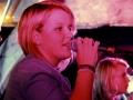 Sessie 27-09-2012 (11)