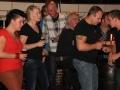 Sessie 27-09-2012 (25)