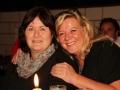 Sessie 27-09-2012 (38)
