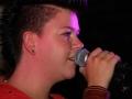 Sessie 27-09-2012 (41)